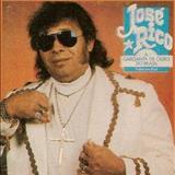 José Rico