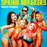 Filmes - Spring Breakers - Garotas Perigosas