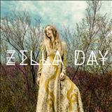 Zella Day - Zella Day - EP