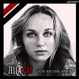 Zella Day - Seven Nation Army - Single
