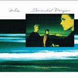 a-ha - Scoundrel Days (Deluxe Edition)