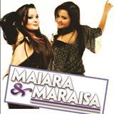 Maiara & Maraísa - No dia do seu Casamento