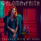 Paloma Faith - Single - Only Love Can Hurt Like This