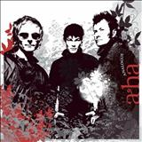 a-ha - Celice (Single)