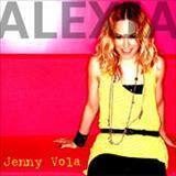 Alexia - Jenny Vola - Single