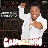 Gasparzinho -  Uma Nova História