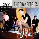 Zombie - 20th Century Masters - The Millennium Collection: The Best of the Cranberries