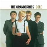 Linger - The Cranberries: Gold