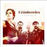 The Cranberries - Tomorrow - Single