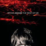 Bryan Adams - Bryan Adams: The Best of Me