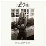 Bryan Adams - Tracks of My Years (Deluxe Version)