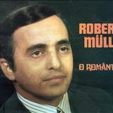 Roberto Muller