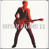 Bryan Adams - 11 (Deluxe Version)