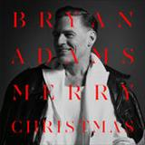 Bryan Adams - Merry Christmas - Single