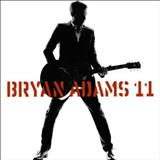 Bryan Adams - 11 (Bonus Track Version)