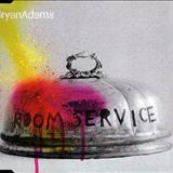 Bryan Adams - Room Service - Single