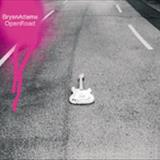 Bryan Adams - Open Road - EP
