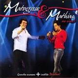 Mato Grosso e Mathias - Mato Grosso & Mathias (Ao Vivo)