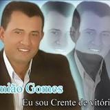 Hinos Harpa Cristã / Simião Gomes