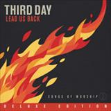 Third Day - Lead Us Back (Deluxe Edition)