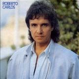 Roberto Carlos - Roberto Carlos 1986
