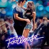 Filmes - Footloose - Ritmo Contagiante