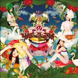 Red Velvet - Happiness (Single)
