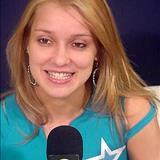 Silmara Miranda