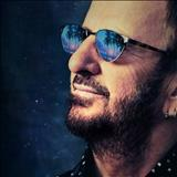 Ringo Starr - Single - Postcards From Paradise