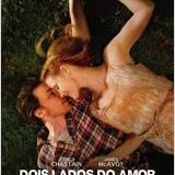 Filmes - Dois Lados Do Amor