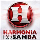 Harmonia do Samba - Harmonia do Samba 2015