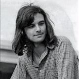 John Mayhew