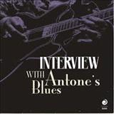 Coletanea Blues all time