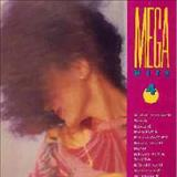 Mega Hits - Mega Hits Vol.04 – Vol.04 (1990)