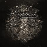 Nightwish - Endless Forms Most Beautiful (Limited Edition)
