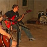 Banda Ágape (Pop Rock) - Banda Ágape (Pop Rock)