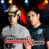 João Carreiro & Capataz - Participação Especial Vol 2