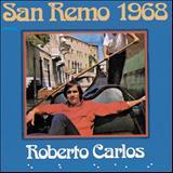 Roberto Carlos - San Remo 1968