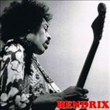 Jimi Hendrix - Under the Gypsy Sun
