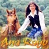 Paula Fernandes - Ana Rayo