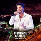 Cristiano Araújo - Ao Vivo Em São Luís - Ma
