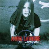 Avril Lavigne - My World