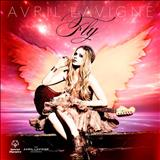 Avril Lavigne - single - Fly
