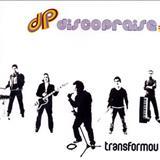 Discopraise - Transformou