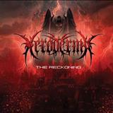 Xeroderma - The Reckoning