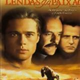 Filmes - Lendas Da Paixão(Legends Of The Fall)