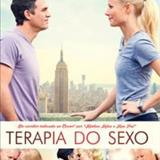 Filmes - Terapia Do Sexo