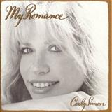 Carly Simon - My Romance