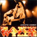 Zakk Wylde - Acoustic Cowboy
