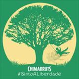 Chimarruts - Sinto a liberdade